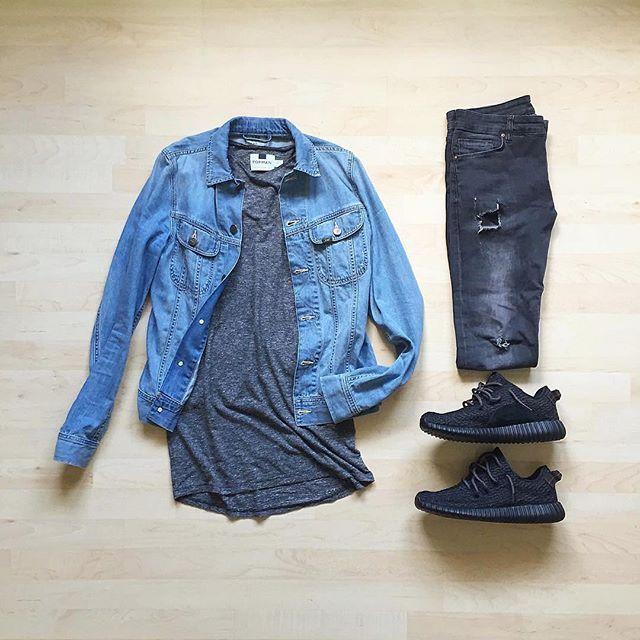 WEBSTA @ wdywt - or: #WDYWTgrid by @matthew_unltd#mensfashion #outfit…