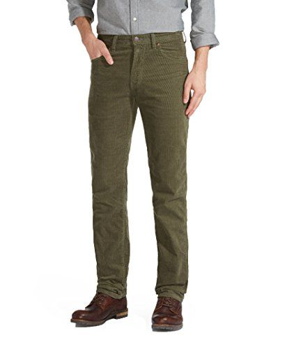 Wrangler Mens Arizona Stretch Corduroy Jeans Dusty Olive No description (Barcode EAN = 5415320773711). http://www.comparestoreprices.co.uk/december-2016-5/wrangler-mens-arizona-stretch-corduroy-jeans-dusty-olive.asp