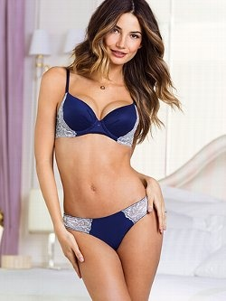 86 best My Victoria's Secret Obsession images on Pinterest ...