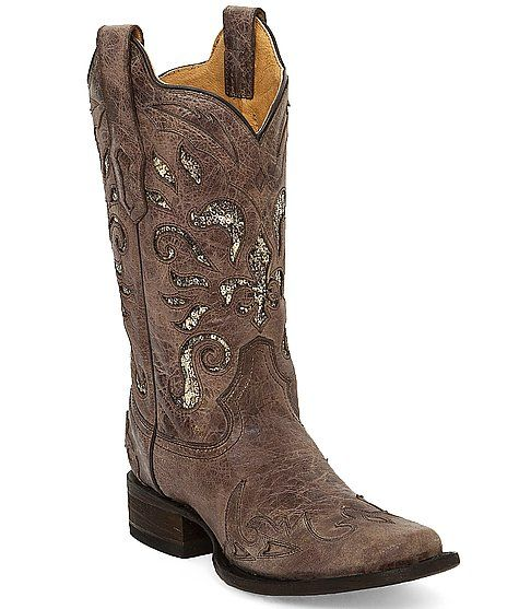 94 best Boots images on Pinterest
