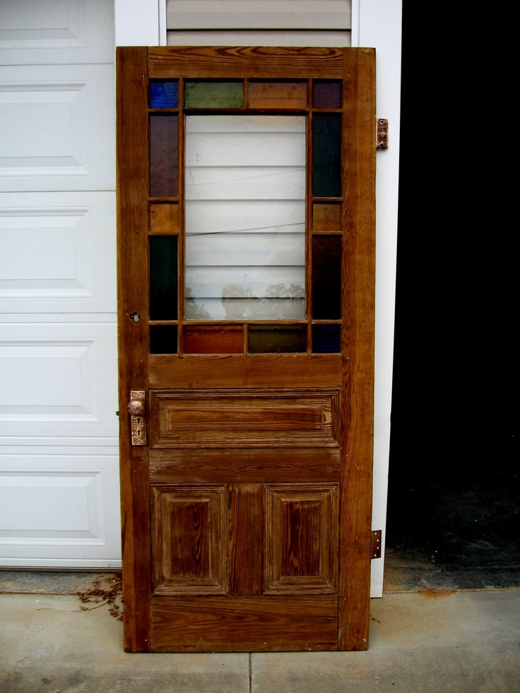 Old House Salvage Greenville Sc South Carolina Salvage