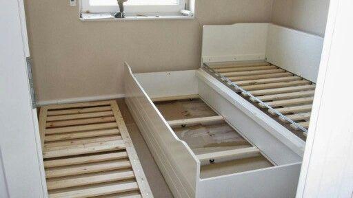 g stebett ikea g setbett klappbett pinterest g stebett ikea und klappbett. Black Bedroom Furniture Sets. Home Design Ideas