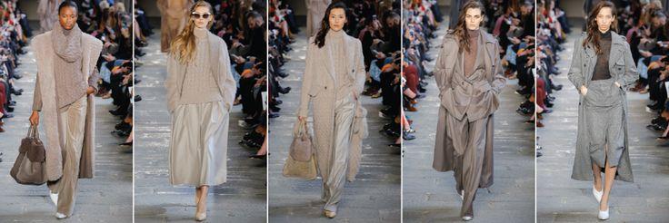 Макс Мара в Милане #максмарамилан #стилиствмилане #стиль #мода #модныепальто #итальянскаямода #итальянскийстиль #шоппингвмилане #шоппингвиталии