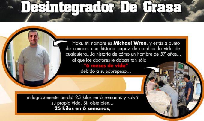 http://www.enriqueiglesias.com/profiles/blogs/desintegrador-de-grasa-review