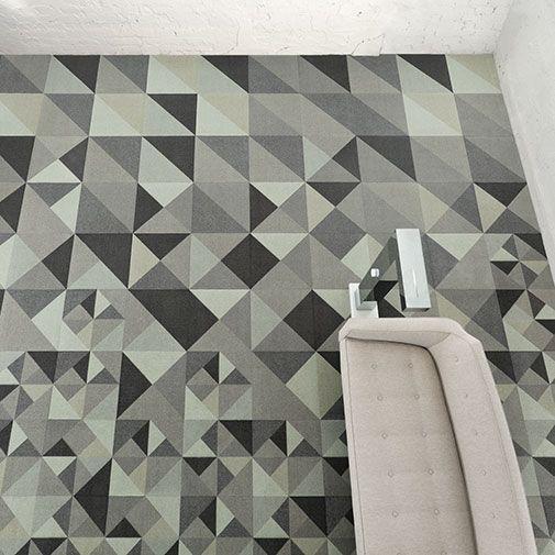 Simple Carpet Designs