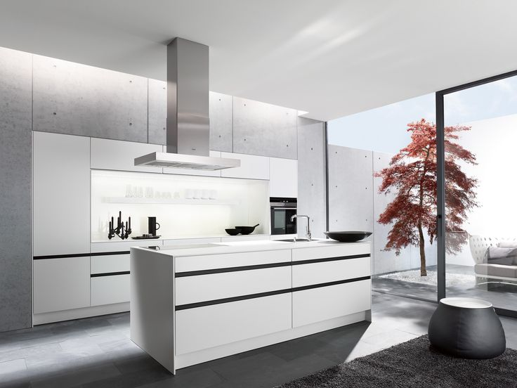 Good Siematic S