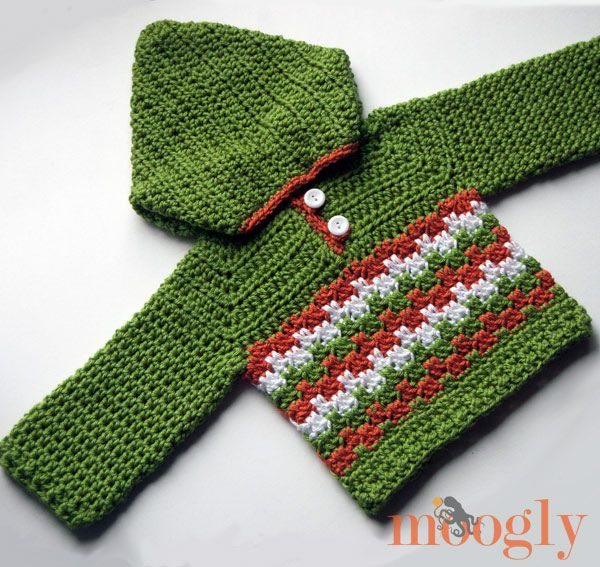 Unisex Baby Booties Free Crochet Pattern : 10+ images about Crochet-Baby Clothes on Pinterest ...