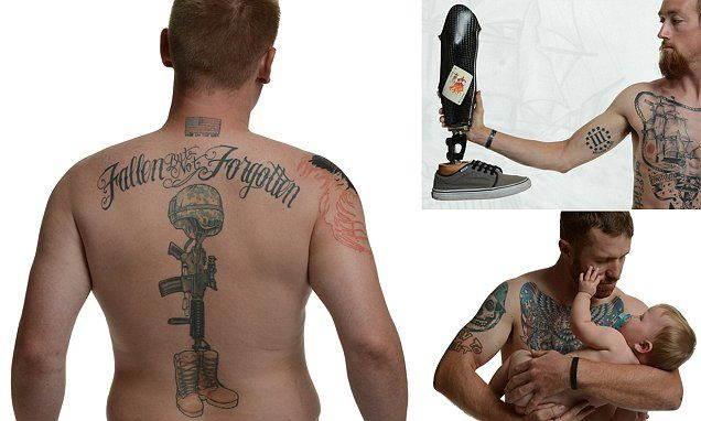 1000 ideas about soldier tattoo on pinterest inca tattoo army tattoos and military tattoos. Black Bedroom Furniture Sets. Home Design Ideas