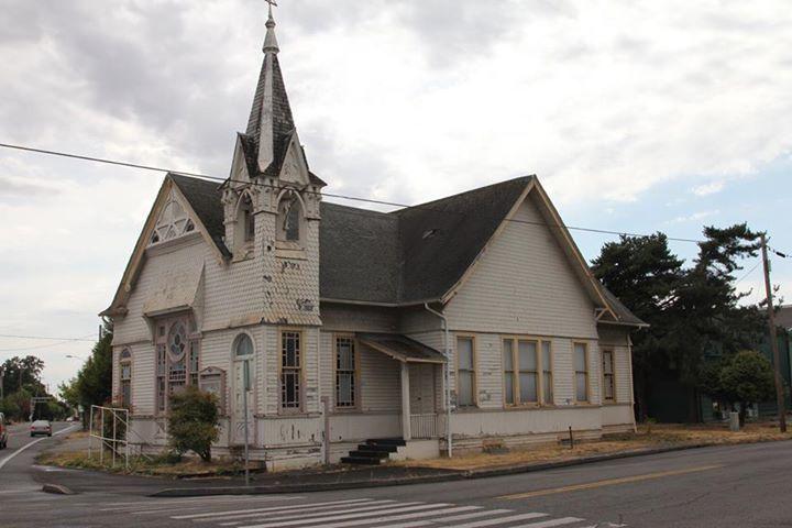 harpeth-lick-presbyterian-church