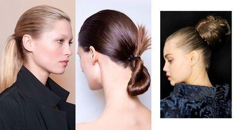 Høstens hårtrender 2014 | Stylista.no MER / MORE: http://www.stylista.no/shop