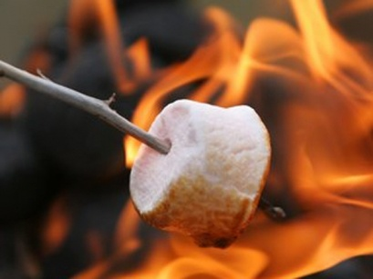 Gimme s'more   Blog   Timber Cove Inn   Make a weekend of it! In and ...
