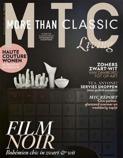 Leuk tijdschrift