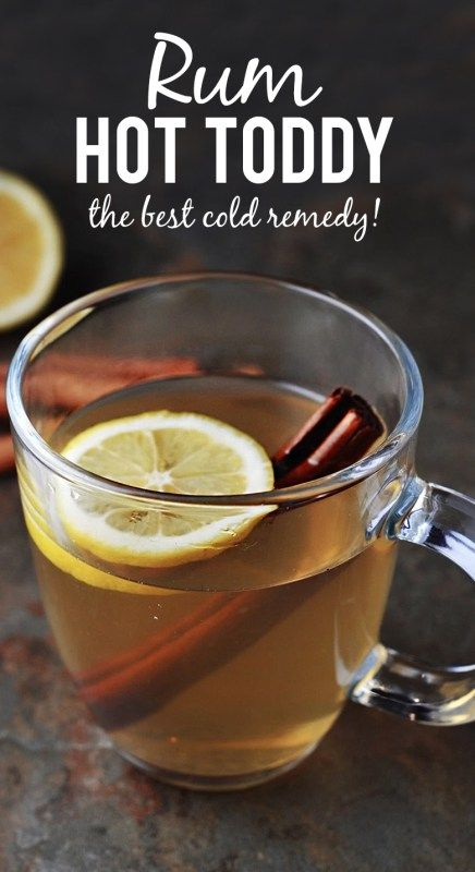 25 best ideas about hotty toddy drink on pinterest best for Hot toddy drink recipe