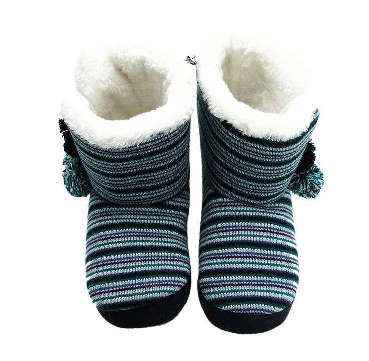Twigy Ev Ayakkabısı – C0243