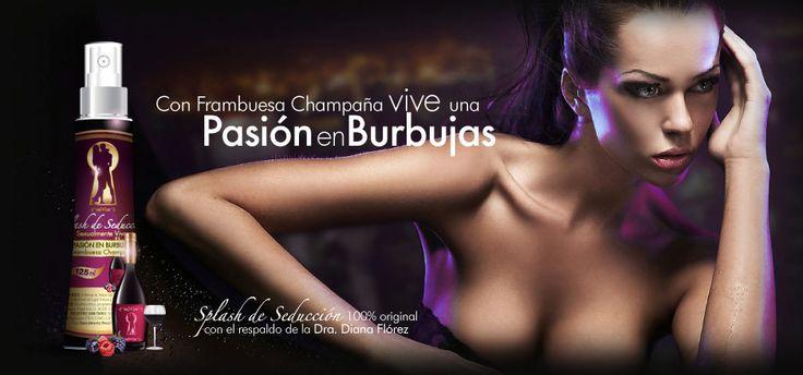 Un splash #SexualmenteVivos por solo $50.000  Cachetero, perfumero y domicilio GRATIS.  ¡Llama ya!:4110855–3157592266