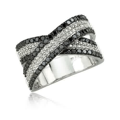 black diamond wedding rings for him prestigiously black diamond
