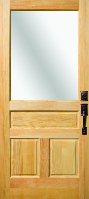 4571 / Rogue Valley Door & 38 best Rogue Valley Door images on Pinterest | Rogues Entry ... pezcame.com