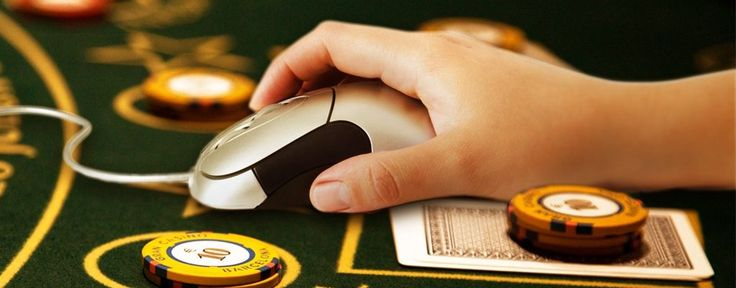 Short Guide On How To Sign Up With The Best Online Gambling Site