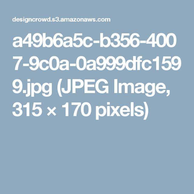 a49b6a5c-b356-4007-9c0a-0a999dfc1599.jpg (JPEG Image, 315×170 pixels)