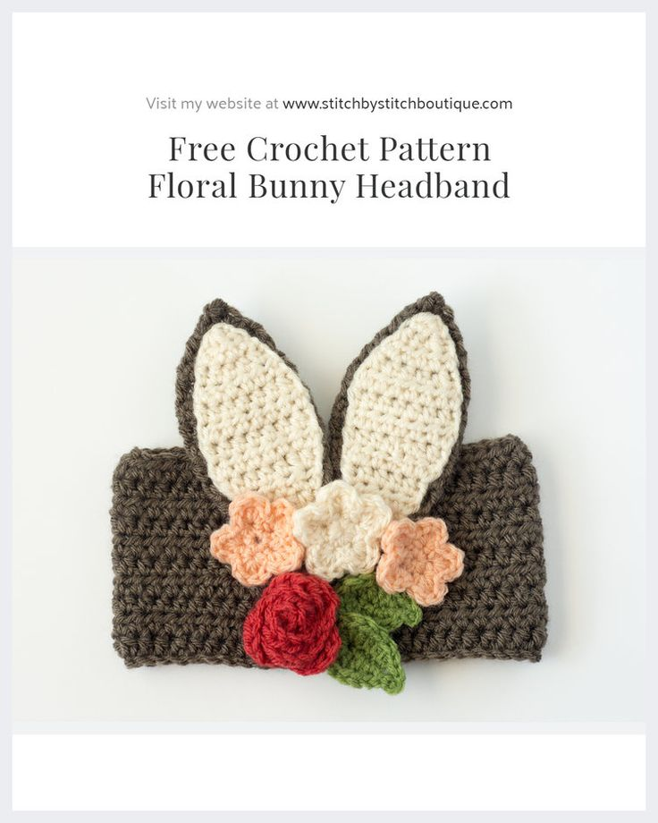 107 mejores imágenes de Baby hats en Pinterest | Ganchillo libre ...