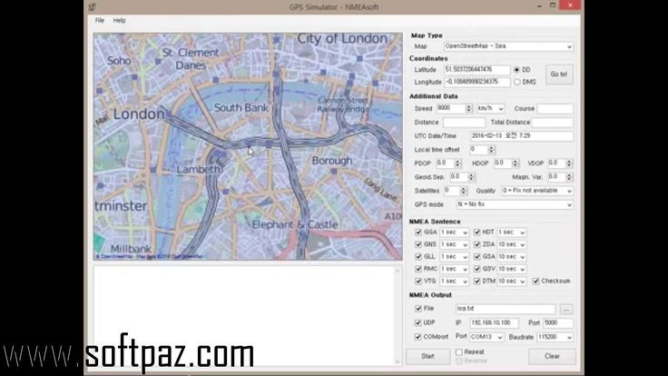 Download Tro GPS Simulator-Silver windows version. You can get it from Softpaz - https://www.softpaz.com/software/download-tro-gps-simulator-silver-windows-60068.htm for free. High speed servers! No waiting time! No surveys! The best windows software download portal!