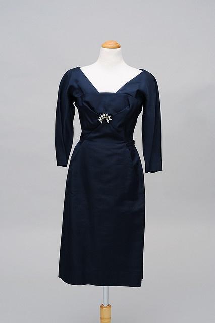 Evening dress neiman marcus honolulu