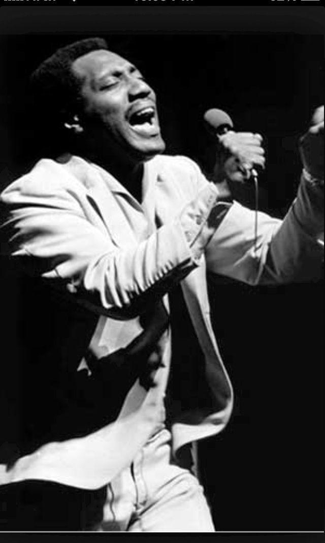 Otis Redding The Otis Redding Story Vol 11