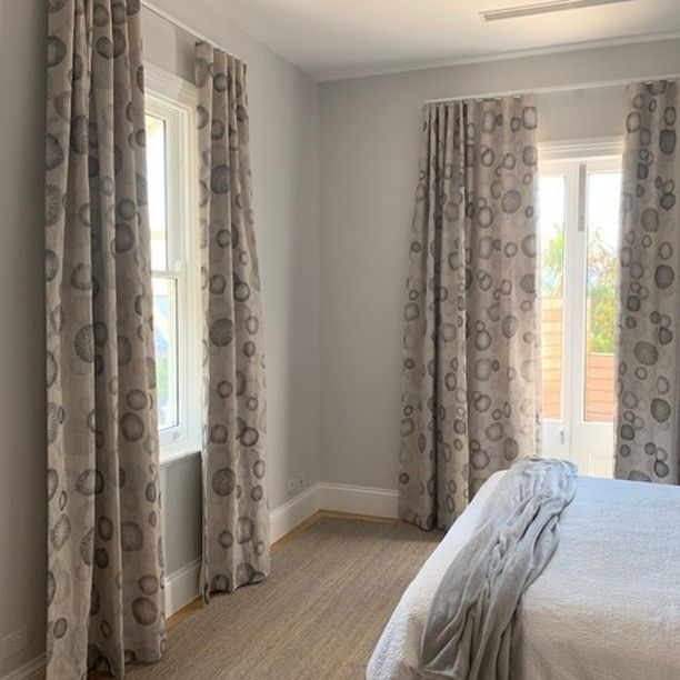 Pin On Curtains Blinds Design