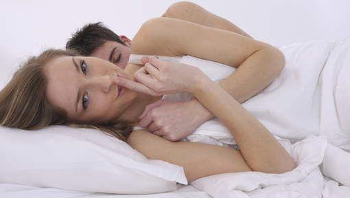 Zo vaak verschonen we de lakens van ons bed - HLN.be