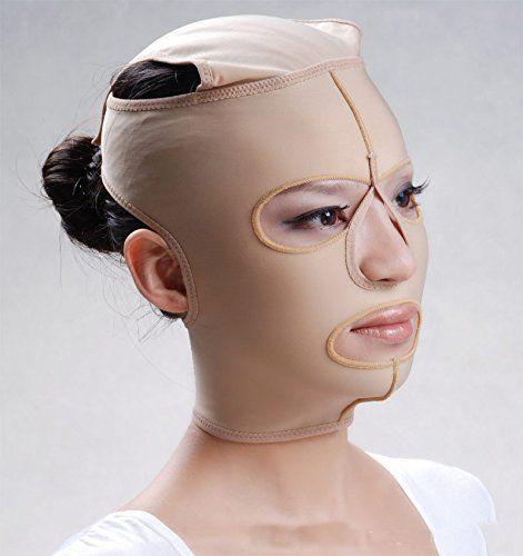 Conner melhor!!!! Hemi facial microsomia viewing