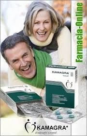 kamagra, buy kamagra, kamagra online