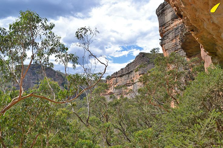 cliff-blackheath