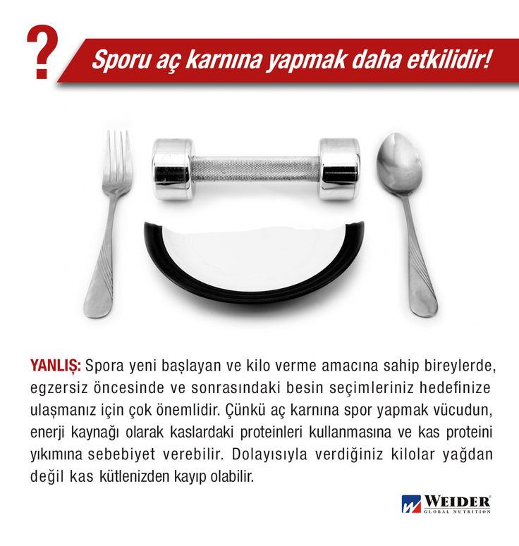 Antrenman saatinizden 2 saat önce öğün tüketmek, kas ve karaciğerdeki glikojen depolarınızın dolmasını sağlar! #weider #weidertürkiye #go #kardiyo #supplement #fitness #fit #gym #cardio #sağlık #health #sport #antrenman #bodybuilding #vücutgeliştirme #motivation #kas #muscle #muscleman #motivasyon #performans #enerji #güç #power #effective #monday #sağlık #healthy #training #proteintozu #proteinpowder #workout #sporcugıdası #crossfit #goodmorning #hareket #go #shapeyourbody