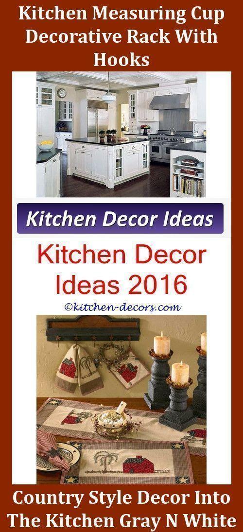 Sewing Decorative Kitchen Towels Italiankitchendecor Ceramic Chef