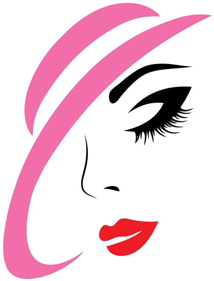 Portrait de femme 43 decojcd@gmail.com