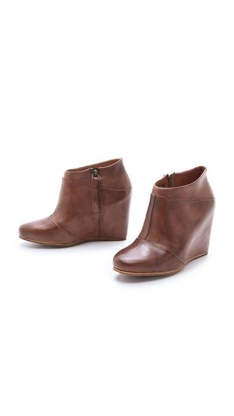 ugg boots neiman marcus  #cybermonday #deals #uggs #boots #female #uggaustralia #outfits #uggoutlet ugg australia UGG Australia Carmine Wedge Booties ugg outlet
