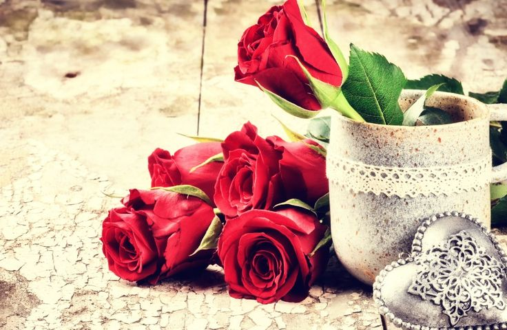 Download Valentine&Hash bag 39;s Day red roses 4k wallpaper for free. Come and discover more 4k Ultra hd wallpapers of Holidays