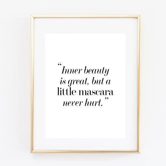 Eyeglasses Tumblr Quotes | CINEMAS 93