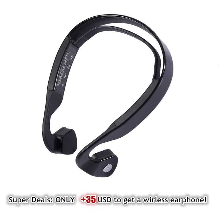 17 best ideas about best headphones with mic on pinterest hobbies bluetooth headphones and. Black Bedroom Furniture Sets. Home Design Ideas