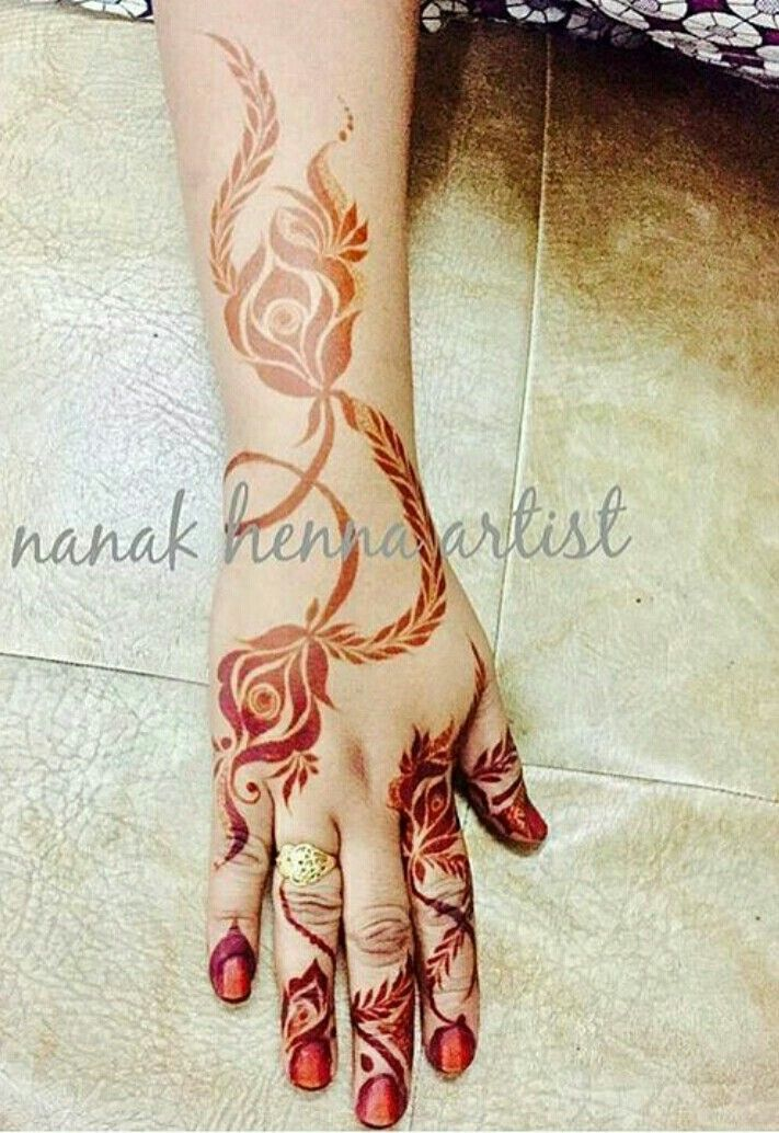 Henna Party Houston : Best images about mehndi sangeet welcome fiesta on