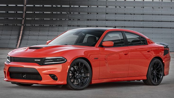 Doge Charger 2017 >> 2016 / 2017 Dodge Charger for Sale in your area - CarGurus | el pikante 23 | Pinterest | Dodge ...