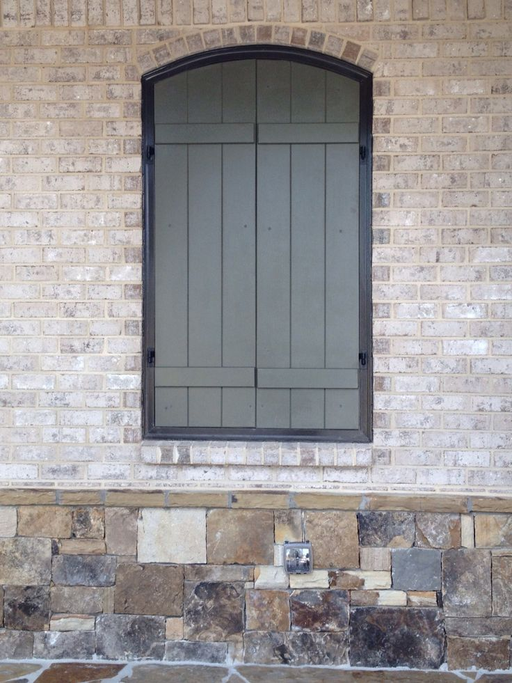 Cottonwood With Dogwood White Mortar 2014 Hot Bricks