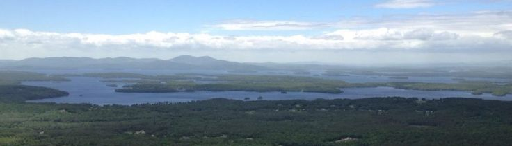 Falcon Imagery - Providing FAA Certified Aerial Drone Photography Services in the Lakes Region of New Hampshire. See http://www.falconimagery.com/