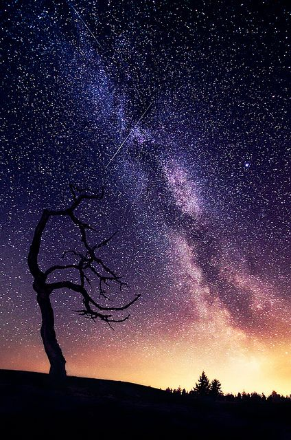 #Galaxy #Wallpapers for #QB Galaxy #Messenger: https://play.google.com/store/apps/details?id=com.nes.cubiculum.galaxy