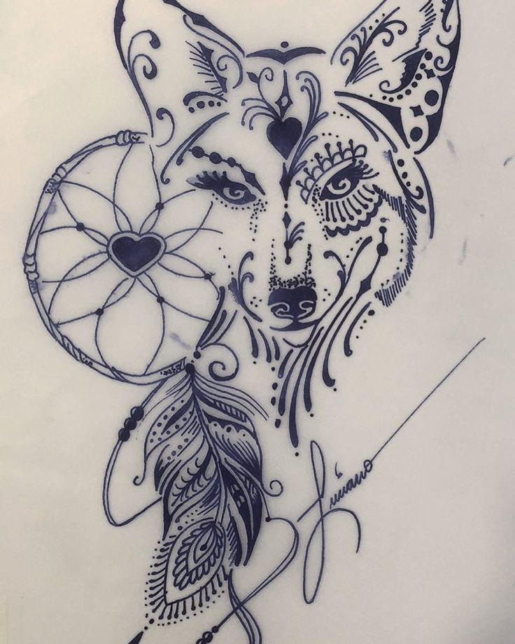 """1,015 Likes, 17 Comments - BEM VINDOS AO NOSSO INSTA ✍ (@tatuador_luciano) on Instagram: """"✨✍ #topdastattos #tattoo  #tatuagem #inspiração #tattooblackandgrey #tattooed…"""""""