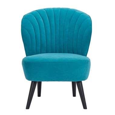over Grijs Turquoise Slaapkamers op Pinterest - Turkooise Slaapkamers ...