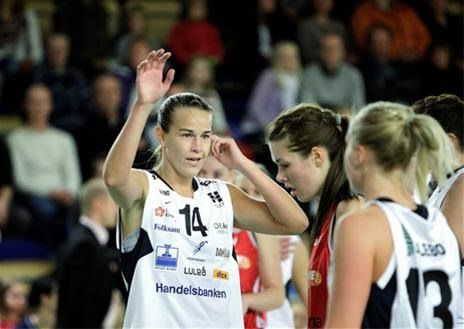 Would You Say That to Your Daughter? My response to the common comment, 'who cares, it's *just* women's basketball'.