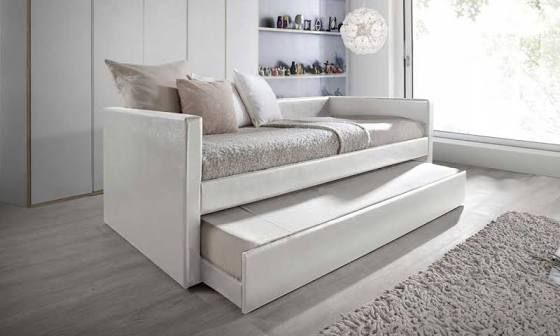 1000 Ideas About Ikea Daybed On Pinterest Sunroom