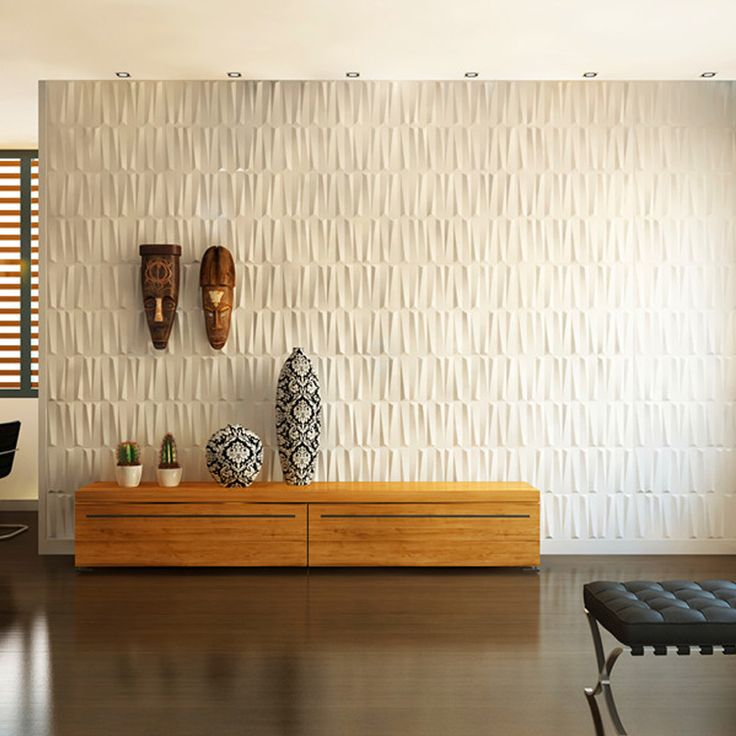 38 best Plant Fiber Wainscoting images on Pinterest | Wall ...
