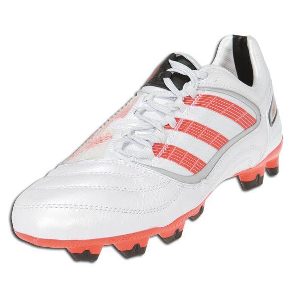 1381a7e99cbb adidas predator x trx fg uefa champions league edition soccer shoes ...